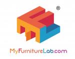 MFL logo-01